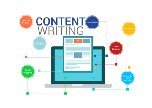 blog-website-seo-article-content-writing-writer-services-jaipur